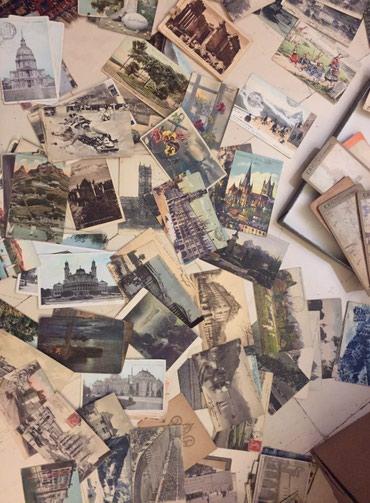 Καρτ ποσταλ παλιες για συλλέκτες .Από το 1909 κ μετά . Οι περισσοτερες