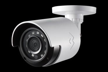 ❈Tehlukesizlik-nezaret kameralari ❈❈ Muasir telebatlara cavab veren ve