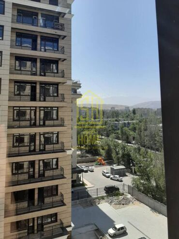 green card dv lottery 2018 в Кыргызстан: Продается квартира: 1 комната, 40 кв. м