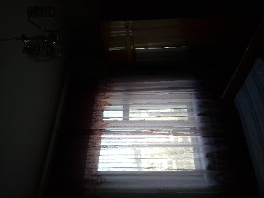 район восток 5 в Кыргызстан: Продается квартира: 4 комнаты, 95 кв. м
