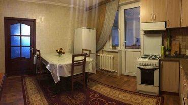В уютной гостинице сдаются в Бишкек