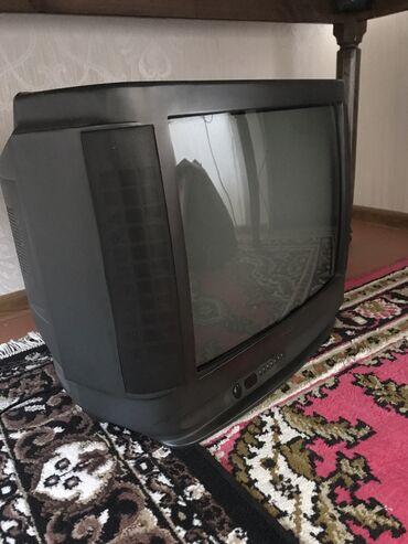 Продаётся телевизор shivaki по выгодной цене