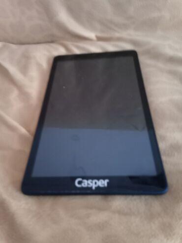 acer fiyatları - Azərbaycan: Casper Via S10 Tablet kılıfı hediye Pazarlık Payı Var İphone 7 ile