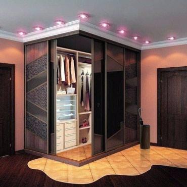 шкаф-бар в Кыргызстан: Шкафы-купе, прихожие и гардеробные, комоды, мебель детская, спальные