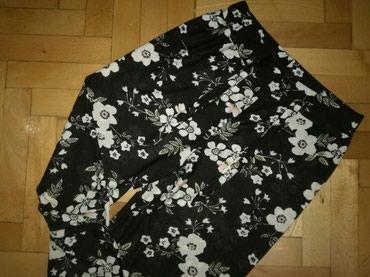 Pantalone(moze zamena) - Nis - slika 2