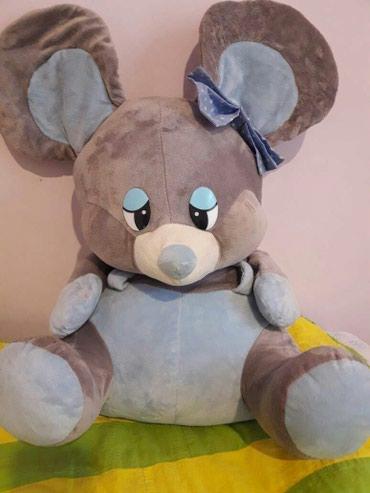 Продаю мягкую игрушку в Бишкек