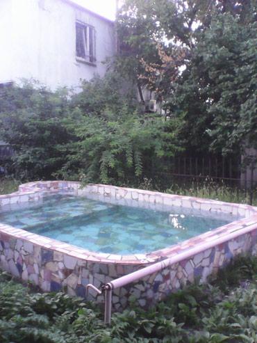 Престиж. р-он! дом в подарок. 200 кв. уч. в Бишкек