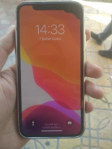 icloud iphone - Azərbaycan: Icloudu var bilmirem unutmusam karopkasi bele var. Birde ekranin