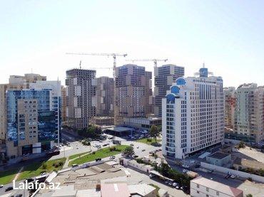 Bakı şəhərində Компания по недвижимости в Баку