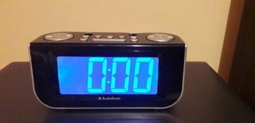 Elektronika - Novi Pazar: Audiosonic na prodajo za vise informacija pozvati na broj hitnoo