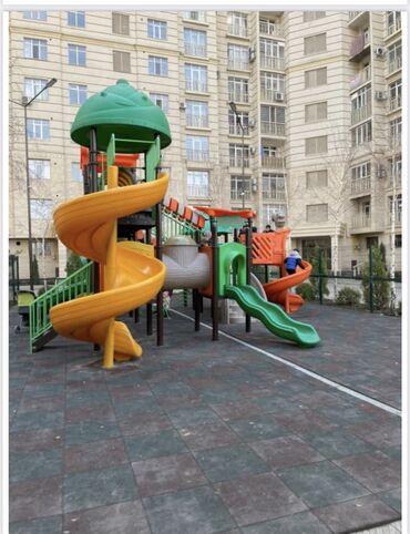 жилой комплекс малина бишкек в Кыргызстан: Продается квартира:Элитка, Южные микрорайоны, 3 комнаты, 114 кв. м