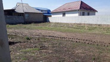 Новопавловкадан участок сатам.4 сот. в Meyrin