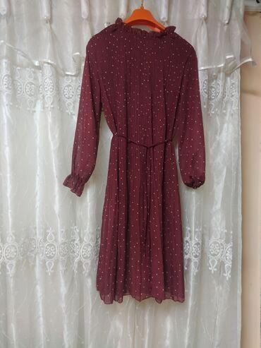 Платье зима лето вечна осень. Размер 42-44-46-50. Цена договорная. Уст