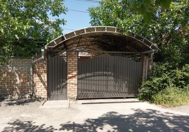 Продам Дома от собственника: 174 кв. м, 5 комнат