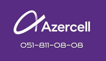 kontakt home elaqe nomresi gence - Azərbaycan: Salam Azercell nomresi satilir Qiymet sondur Whatsapp ucun elaqe nomre