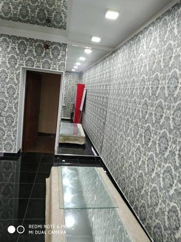 Склады и мастерские - Кыргызстан: Продается по ул Керамическая х Широкая ( р-н Дордоя) помещение, бывший