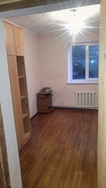 Срочно сдаю дом в ж.м. Кок-Жар, ориентир в Бишкек