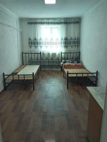 Срочно сдаю комнату в жилом доме. Со всеми удобствами.Новый
