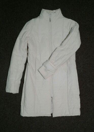 Zimske jakne model - Srbija: SNIŽENOOO! ! !  TERRANOVA original maxi zimska jakna