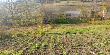 Недвижимость - Гусар: Продам 10 соток Строительство от собственника