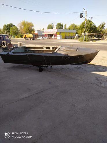 187 объявлений: Продаю лодку «Прогресс»