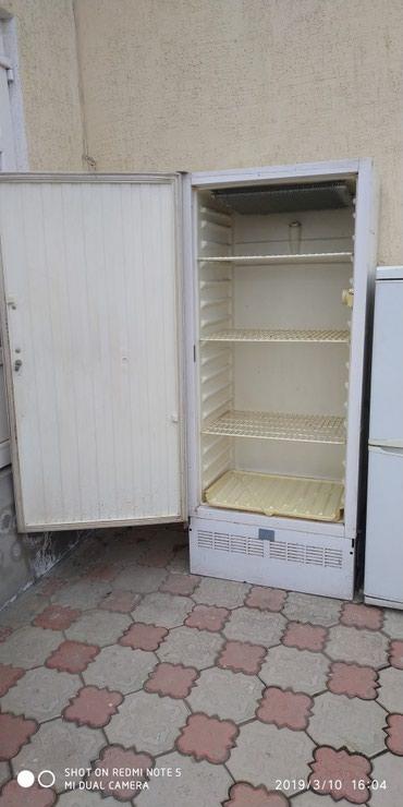 stolovye-pribory-bez-nozha в Кыргызстан: Однокамерный холодильник