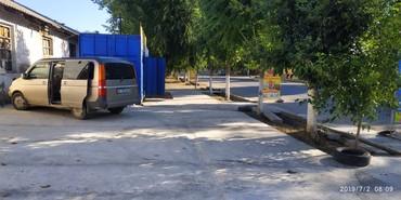 Аренда складов и мастерских в Кыргызстан: Жалал-Абад шаары, Курманбек кочосу, авто рыноктун жаны, Мойканын