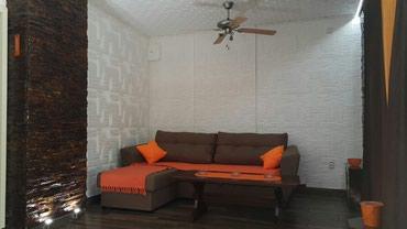 Prodajem kuću (ili menjam za stan) oko 150m2 pored jezera - Belgrade