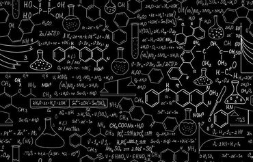 english home бишкек in Кыргызстан   КИТЕПТЕР, ЖУРНАЛДАР, CD, DVD: Home tutor for Biology and chemistry only for English medium students