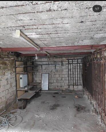19 elan | DAŞINMAZ ƏMLAK: Nerimanovda metrosunun yanında tebrız küçük 87 AM Cume 25 küçük