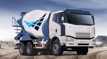мешалка для бетона цена бишкек в Кыргызстан: Сертифицированный бетон от прямого производителя !!!Бетонный завод ТMК