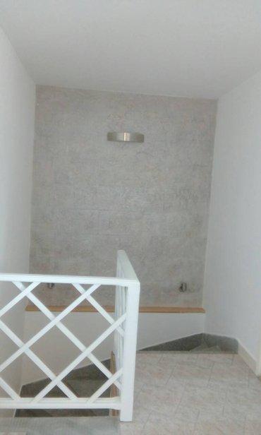 Izdavanje Dedinje, stan u vili, pored Rumunske Ambasade, 65m2, 2.5, - Beograd - slika 4
