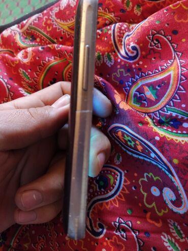Колдонулган Samsung Galaxy J1 Mini 8 GB кара