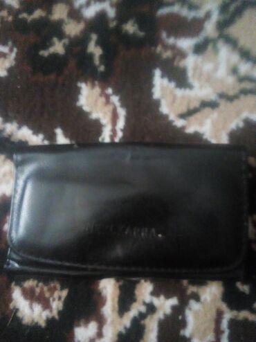 Сумки - Григорьевка: Продаётся сумочка-чехол для телефона, цепляется за ремень или штаны