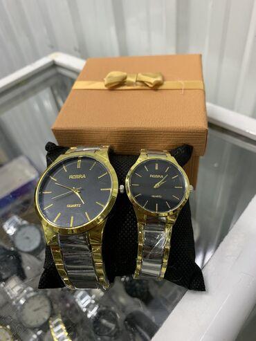 Парные часыЕсть разные цветаОтличный подарок!В комплекте футляр