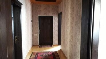 Ev satılır 110 kv. m, 4 otaqlı, Bələdiyyə