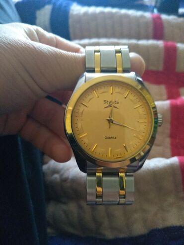 Часы брал 2500 Продам за 1000 Без лишних слов все как на фото