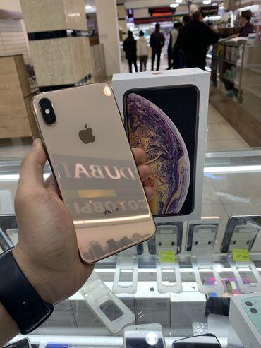весы для золота цена в Кыргызстан: IPhone Xs Max | 64 ГБ | Золотой | Б/У
