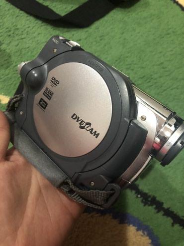 Видеокамера цифровая в Кара-Балта