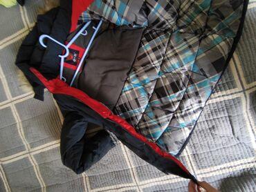 nwork черный тмин цена in Кыргызстан | ВИТАМИНЫ И БАД: Зимняя куртка на подростка. Новые и очень теплые. Из-за пандемии