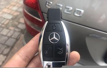 Изготовление ключей всех видов авто. 24 часа. Аварийное вскрытие