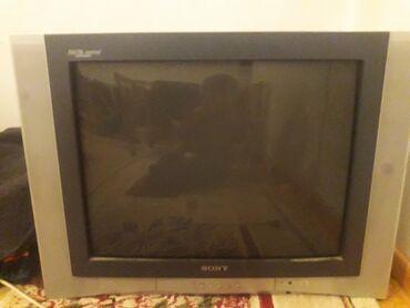 телевизор век в Кыргызстан: Телевизор SONY
