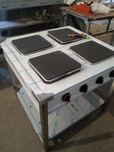 Оборудование для бизнеса в Bakı
