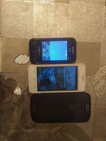 Samsung galaxy s3 9300 - Азербайджан: На запчасти Samsung Galaxy S3 Mini