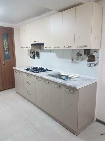 Изготавливаем кухонные гарнитуры Все материалы качественные!Доставка
