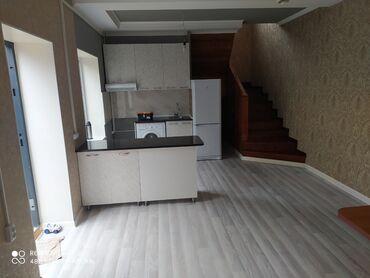 Недвижимость в Таджикистан: Аренда Дома от собственника Долгосрочно: 70 кв. м, 3 комнаты