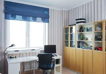 Посуточная аренда квартир - Бишкек: ГОСТИНИЦА!!! комфортной элитной 1 ком квартире в центре. Сутки