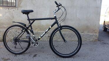 26 liq velosiped satisi - Azərbaycan: Velosiped 26 lıq