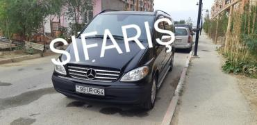 Munasib qiymete dəfn ucun cənazə maşini şəhər və ya rayonlara sifariş