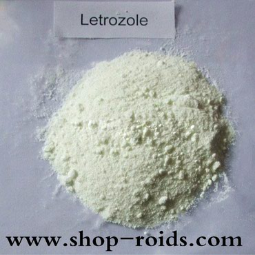 Legit Femara Raw Powder Letrzole from info@shop-roids.com σε Kamena Vourla